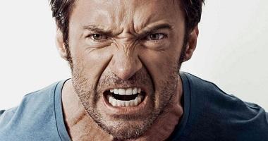عصبانیت مردان در دوران نامزدی