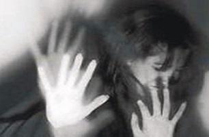 آزار و اذیت جنسی دختر 19 ساله توسط دو برادر