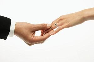 در چه مواردی ازدواج مجدد خوب است