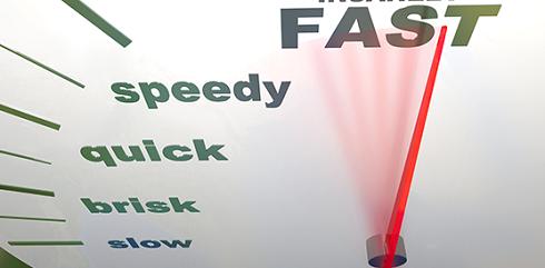 بالا بردن میزان متابولیسم بدن با این 5 روش
