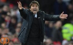 ایجنت کونته: آنتونیو به تیم ملی ایتالیا باز نخواهد گشت