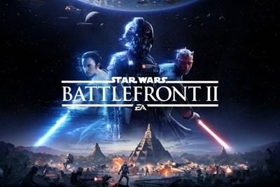 در جریان بروزرسانی 1.2 بازی Star Wars Battlefront 2، حالت Jetpack Cargo، به همراه پوستههای جید به بازی اضافه شد.