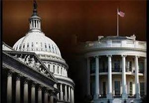 ابراز همدردی وزارت خارجه آمریکا در سقوط هواپیمای ایرانی