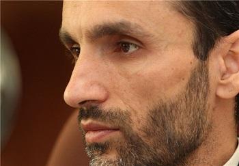 انتشار متن حکم محکومیت حمید بقایی
