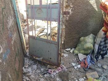 مصدومیت هفت نفر در انفجار ترقه در دزفول