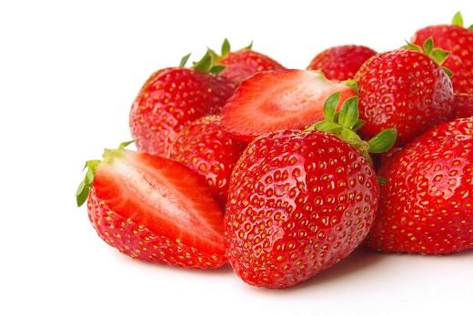 تقویت سلامت مفاصل با این مواد غذایی