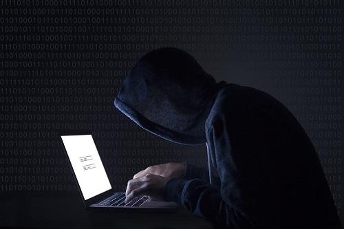 آسان شدن کار هکر ها با آسیب پذیری ویندوز