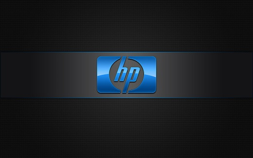جزئیات حملات سایبری به سرورهای شرکت HP