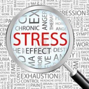بررسی خطرات یکنواخت بودن سطح هورمون استرس برای سلامتی