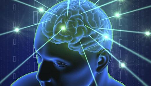 بررسی تاثیر اضطراب برای بازیابی خاطرات