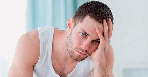 بررسی 5 دلیل عجیب ناباروری در مردان