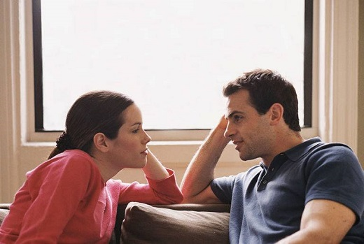 بررسی فواید و مضرات ازدواج سپید