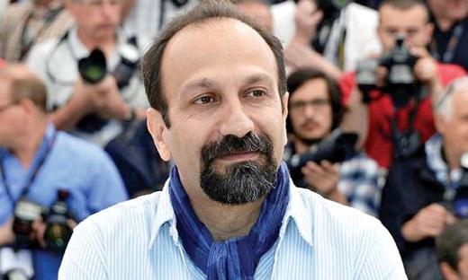بیوگرافی اصغر فرهادی کارگردان ایرانی