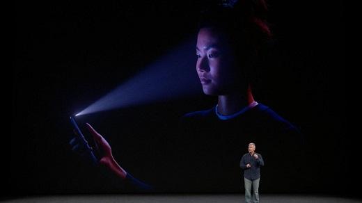 دردسر ساز شدن FaceID اپل برای کاربرانش