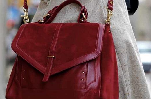 مدل کیف دستی زنانه شیک و جدید