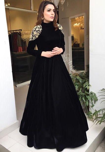 مدل لباس مجلسی پوشیده و زیبای زنانه