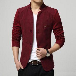مدل کت تک مردانه 2018