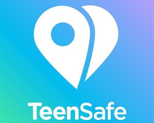 هک اپلیکیشن نظارت والدین بر فرزندان TeenSafe