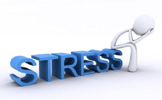 بررسی نکاتی برای کاهش استرس و افزایش آرامش