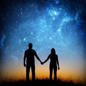 عکس های عاشقانه دو نفره زیبا