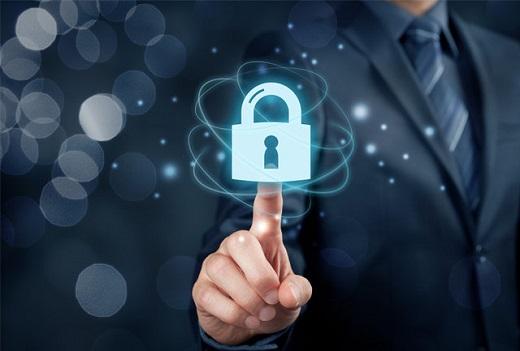 پر درآمدترین شغل جهان تامین امنیت در حوزه سایبری