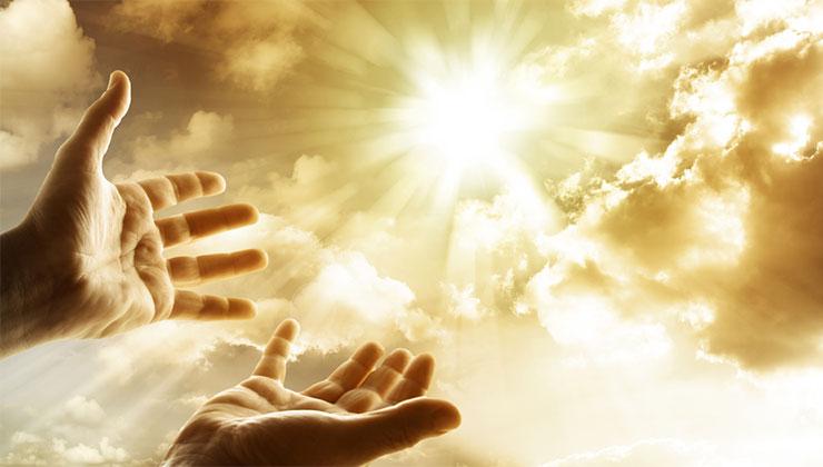 دربارۀ صفات سلبیه خداوند چه می دانید؟