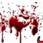قتل و مجروح کردن 3 نفر در یک میهمانی مجردی دوستانه