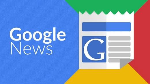 همه چیز درباره اپلیکیشن هوشمند گوگل نیوز