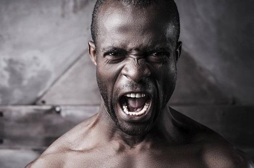 راهکارهای طلایی برای کنترل خشم و تسلط بر اعصاب