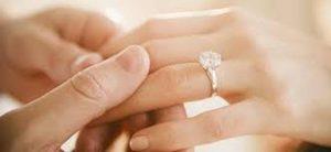 دانستنی های مهم در دوران عقد و نامزدی