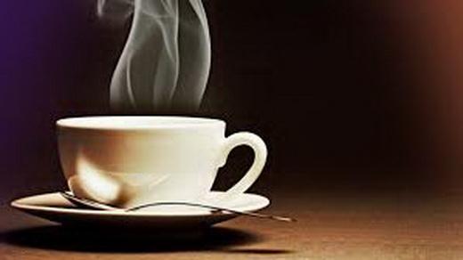 اس ام اس چای و قهوه (تنهایی و دلتنگی)