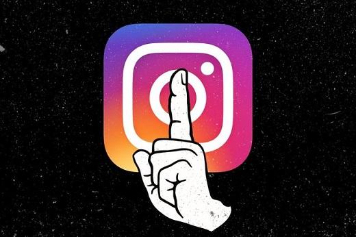 راهی برای خلاصی از پست های آزار دهنده در اینستاگرام بدون آنفالو کردن