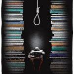 ماجرای دو خواهر دانشجو که میخواستند خودکشی کنند