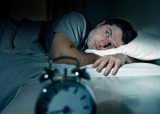 آشنایی با روش های دوری از کابوس در خواب