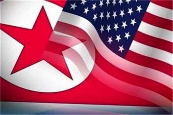 پاسخ کاخ سفید به تهدید کره شمالی