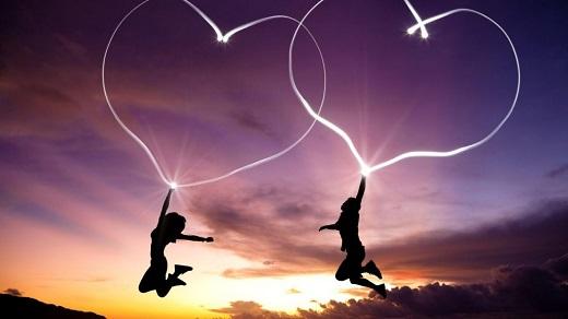 روش های تقویت روابط عاشقانه در زندگی مشترک