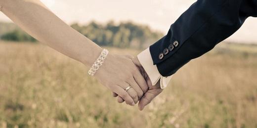مواظب باشید در دوران نامزدی این اشتباهات را مرتکب نشوید!