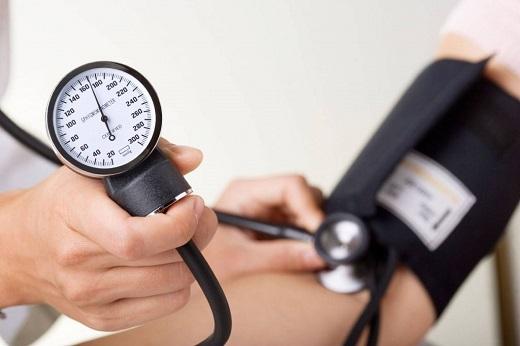 چرا برج نشینان بیشتر به فشار خون بالا مبتلا می شوند؟