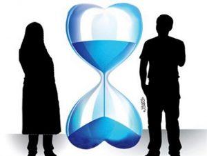 مدرک تحصیلی دختران و تاخیر در ازدواجشان