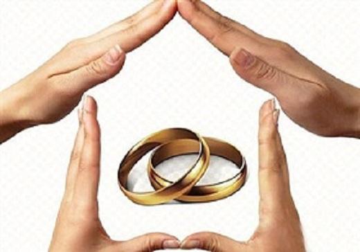 چگونه مسئله ازدواج را با خانوادههایتان مطرح کنید؟