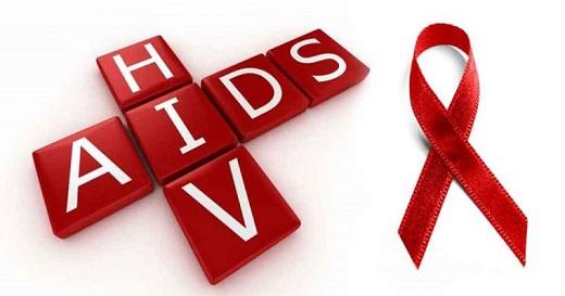 ایدز هر روز زنان بیشتری را به کام خود می کشد!