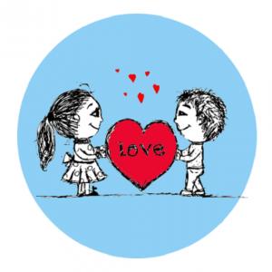 ۱۰ جمله برای تسخیر قلب مردان