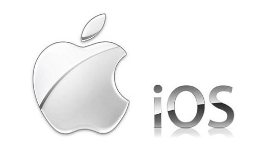 قطع همکاری اپل و پلیس در بروزرسانی جدید ios