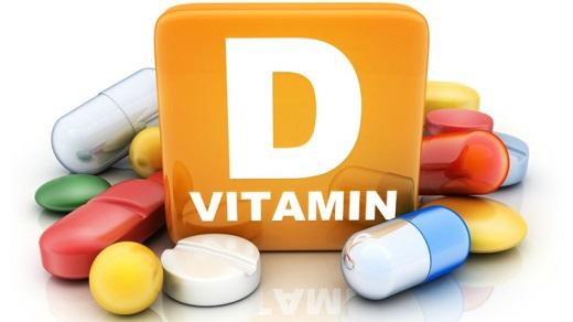 کاهش ابتلا به سرطان سینه با مصرف ویتامین D