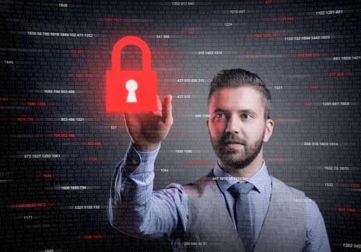 پروتکل افزایش امنیت اینترنت وای فای