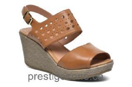 کفش دخترانه جدید و قشنگ مخصوص تابستان