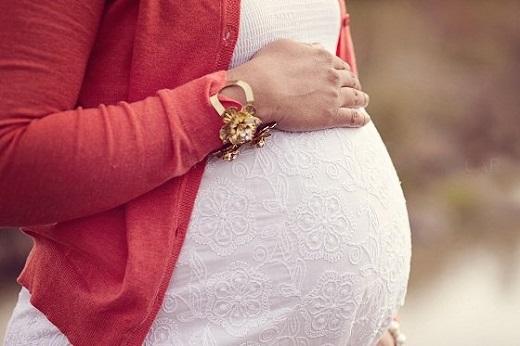 آشنایی با این باورهای غلط در دوران حاملگی