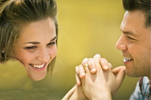 چگونه گرم ترین رابطه را با شوهرمان داشته باشیم !!