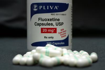 مصرف فلوکستین چه عواقبی دارد؟