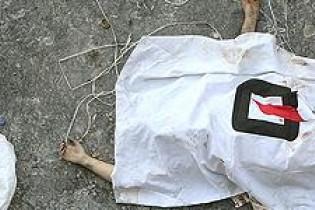 قتل عروس همدانی